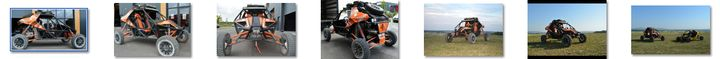 galerie photo buggy booxt