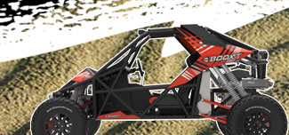 buggy booxt homologu scorpik 1600 et rally raid maroc. Black Bedroom Furniture Sets. Home Design Ideas