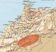 raid-maroc-booxt_juin-2010_0005.jpg
