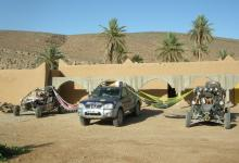 raid-maroc-booxt_juin-2010_0690.jpg