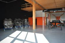 buggy-booxt-france_showroom_0011.JPG
