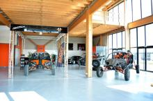 buggy-booxt-france_showroom_0005.JPG
