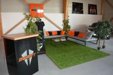 buggy-booxt-france_showroom_0091.JPG