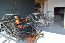 buggy-booxt-france_x_atelier_0101.JPG