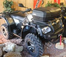 coffre_quad_buggy_rigide_front_0010.jpg