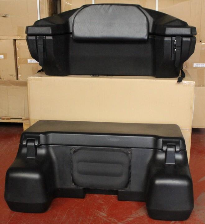 booxt coffre quad jumbo coffre quad universel jumbo prix incroyable 229 en. Black Bedroom Furniture Sets. Home Design Ideas