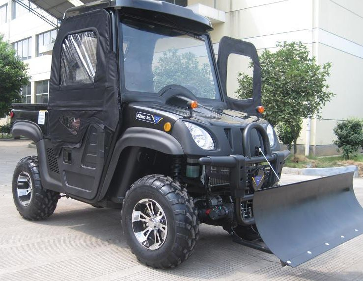 booxt dynotruck 500 engin ssv utilitaire utv 4x4 dynotruck. Black Bedroom Furniture Sets. Home Design Ideas