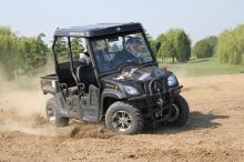 ssv-buggy-dynotruck-500_4places_0105.jpg