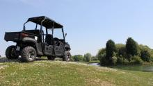 ssv-buggy-dynotruck-500_4places_0145.jpg