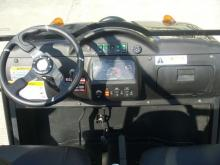 ssv-buggy-dynotruck-500_4places_0205.jpg
