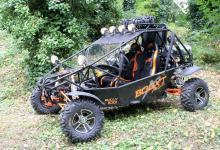 buggy-booxt-1100-explorer-grand-raid_000.jpg