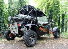 buggy-booxt-1100-explorer-grand-raid_040.jpg