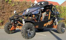 buggy-booxt-1100-explorer-grand-raid_060.jpg