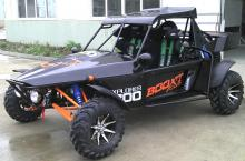 booxt-buggy-1300-raid-homologue_005.jpg