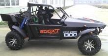 booxt-buggy-1300-raid-homologue_008.jpg