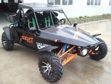 booxt-buggy-1300-raid-homologue_025.jpg