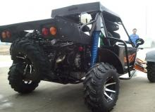 booxt-buggy-1300-raid-homologue_040.jpg
