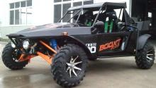 booxt-buggy-1300-raid-homologue_045.jpg