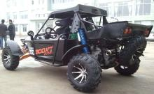 booxt-buggy-1300-raid-homologue_050.jpg
