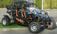 booxt-buggy-650-homologue_0150.jpg