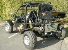 booxt-buggy-650-homologue_0160.jpg