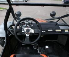 booxt-buggy-650-homologue_0180.jpg