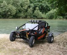 booxt-buggy-650-homologue_0190.jpg