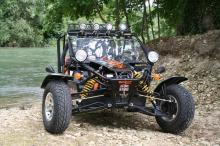 booxt-buggy-650-homologue_0210.jpg
