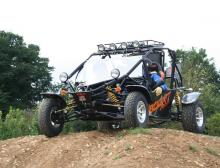 booxt-buggy-650-homologue_0230.jpg
