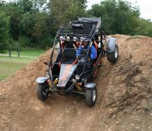 booxt-buggy-650-homologue_0240.jpg