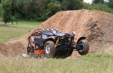 booxt-buggy-650-homologue_0250.jpg