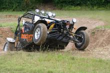 booxt-buggy-650-homologue_0260.jpg