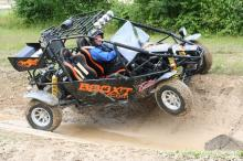 booxt-buggy-650-homologue_0270.jpg
