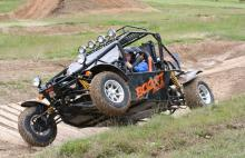 booxt-buggy-650-homologue_0280.jpg