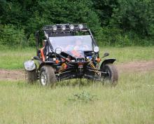 booxt-buggy-650-homologue_0290.jpg