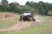 booxt-buggy-650-homologue_0300.jpg