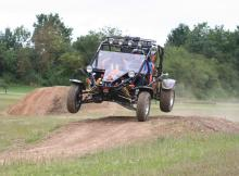 booxt-buggy-650-homologue_0310.jpg