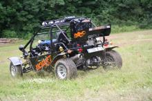 booxt-buggy-650-homologue_0330.jpg