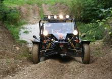 booxt-buggy-650-homologue_0340.jpg