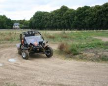 booxt-buggy-650-homologue_0350.jpg