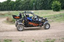 booxt-buggy-650-homologue_0360.jpg