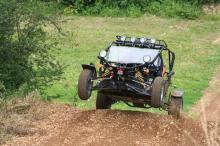 booxt-buggy-650-homologue_0370.jpg