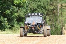 booxt-buggy-650-homologue_0380.jpg