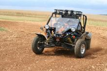 booxt-buggy-650-homologue_0400.jpg
