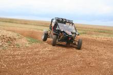 booxt-buggy-650-homologue_0410.jpg