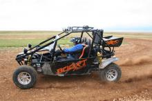 booxt-buggy-650-homologue_0420.jpg