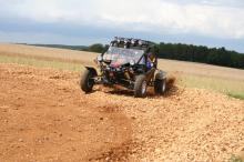 booxt-buggy-650-homologue_0440.jpg