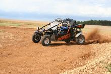 booxt-buggy-650-homologue_0450.jpg