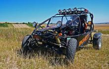 booxt-buggy-650-homologue_0470.jpg