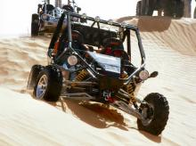 booxt-buggy-650-homologue_0500.jpg